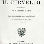 1895-Mingazzini-Giovanni-01