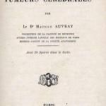 1896-Auvray-Maurice-01