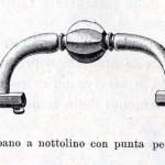 1904 MONOD 070