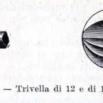 1904 MONOD 071