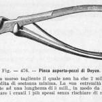 1904 MONOD 079