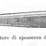 1904 MONOD 081
