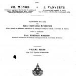 1904 MONOD 54