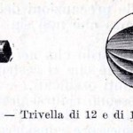 1904 MONOD 71