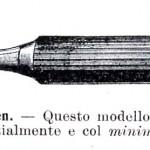 1904 MONOD 73