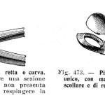 1904 MONOD 76