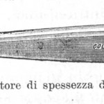 1904 MONOD 81