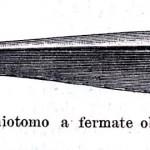 1904 MONOD 85