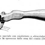 1904 MONOD 91