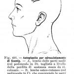 1904 MONOD 95
