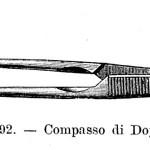 1904 MONOD 96