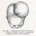 1908-Pat.-Chirurgica-11