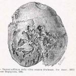 1908-Pat.-Chirurgica-23