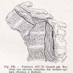 1908-Pat.-Chirurgica-39