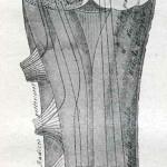 1914-Strumpell--003
