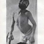 1914-Strumpell--028