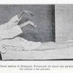 1914-Strumpell--032