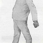 1914-Strumpell--048