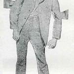 1914-Strumpell--049