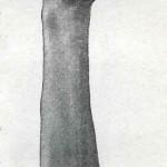 1914-Strumpell--056