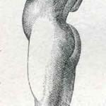 1914-Strumpell--061