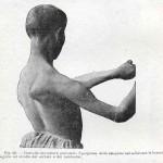 1914-Strumpell--064