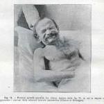 1914-Strumpell--069