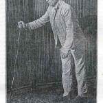 1914-Strumpell--070