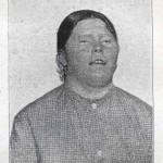 1914-Strumpell--081
