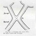 1914-Strumpell--088