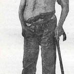 1914-Strumpell--089