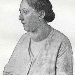 1914-Strumpell--096