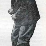 1914-Strumpell--097