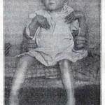 1914-Strumpell--099