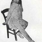 1914-Strumpell-Adolfo-100