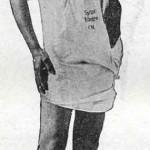 1914-Strumpell-Adolfo-101
