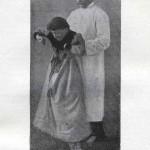 1914-Strumpell-Adolfo-104