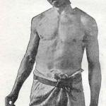 1914-Strumpell-Adolfo-105