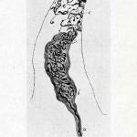1922-Stefanelli-19