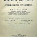1924-Cushing-Harvey-01