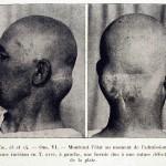 1924-Cushing-Harvey-12