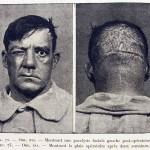 1924-Cushing-Harvey-15