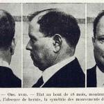 1924-Cushing-Harvey-17