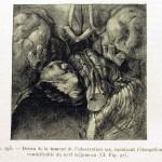 1924-Cushing-Harvey-41