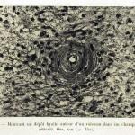 1924-Cushing-Harvey-46
