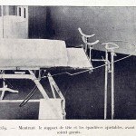 1924-Cushing-Harvey-61