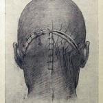 1924-Cushing-Harvey-76
