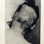 1924-Cushing-Harvey-78