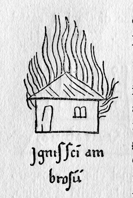 1122 incendio del Brolio -CAFFARO+ GE1923-12