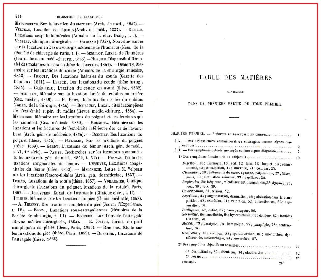 1866 FOUCHER INDICE P1